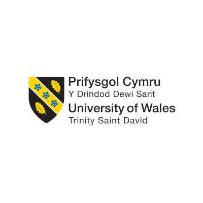 University of Wales, Trinity St David