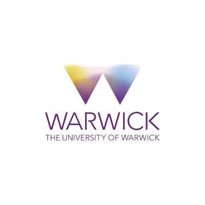 The University of Warwick